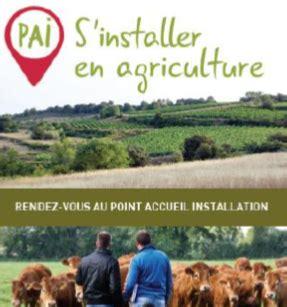 chambre agriculture meuse prix blé fermage 2013 meuse