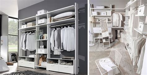 Begehbaren Kleiderschrank Planen Mit Schrank- Und