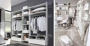 Planung Begehbarer Kleiderschrank : begehbaren kleiderschrank planen mit schrank und regalsystemen m max ~ Indierocktalk.com Haus und Dekorationen