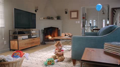 tips  child proofing  home  denver housewife