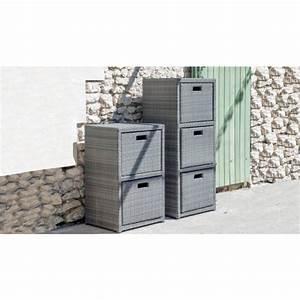 Resine Pour Meuble : armoire chaussure exterieur ~ Carolinahurricanesstore.com Idées de Décoration