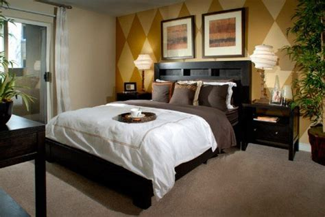 Decorating Ideas For Guys Bedroom by Infuse Your Bachelor Bedroom With Style Decor Around The