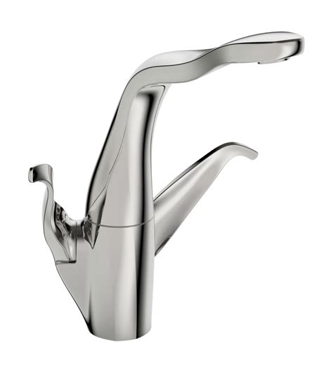 Hansa Kitchen Faucet by Products