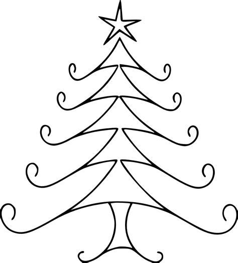 christmas  drawing cliparts craft holidays