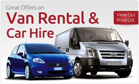 Corporate Cab Services Finding A Quality And Affordable