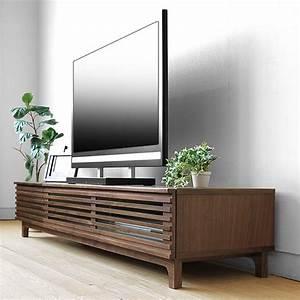 Eck Tv Board : joystyle interior cool tv board low board need tv170 which is correct in lattice door wooden tv ~ Frokenaadalensverden.com Haus und Dekorationen