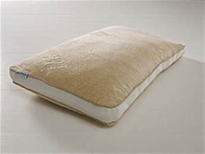 superb crown or revolution memory foam pillows sleep With bed boss revolution
