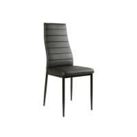 chaise en rotin pas cher 6 chaises pas cher 28 images table en verre 6 chaises