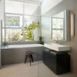 gray bathroom designs modern bathroom grey design olpos design
