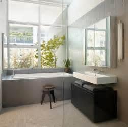 grey bathroom designs modern bathroom grey design olpos design