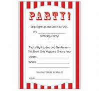 Carnival Ticket Invitation Template Circus Party Invitation Template 23 Free JPG PSD Circus Birthday Invitation Template By LuckyBean33 On Etsy 40th Birthday Ideas Carnival Birthday Invitation Template