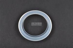 Silikon Für Aussen : dichtung 58mm silikon f r gastroback 42606 42607 42609 ~ Michelbontemps.com Haus und Dekorationen
