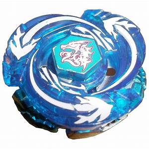 Beyblade Meteo L Drago Da Hasbro | Car Interior Design