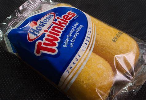 Rhyme Spotters Twinkies  Genius Blog