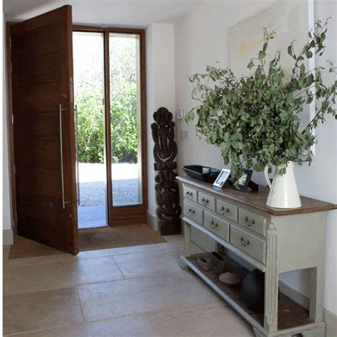 pinterest ideas for halls of small hotels small entryway and foyer ideas inspiration entry hallway foyer tables and