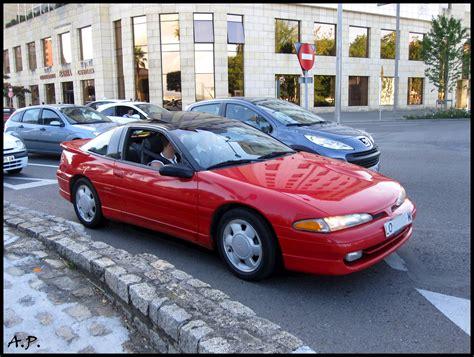 electric and cars manual 1993 mitsubishi eclipse auto manual 1993 mitsubishi eclipse gs 2dr hatchback 1 8l manual