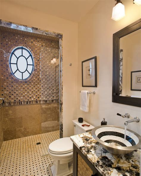 20 bathroom tile floor designs plans flooring ideas design trends premium psd vector