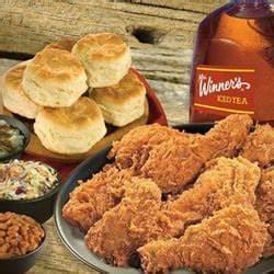 Mrs Berechnen : mrs winner s famous recipe chicken biscuits restaurants 1101 4th ave n birmingham al ~ Themetempest.com Abrechnung