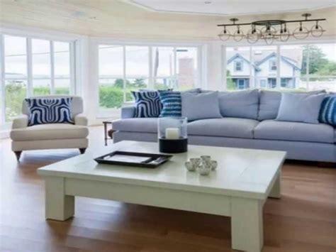 costal furniture beach style bedroom furniture sets coastal style bedroom furniture project