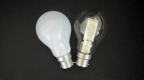 china bayonet fitting led bulb china led bulb ps60 led