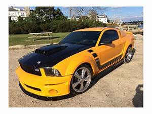 2008 Ford Mustang GT for Sale by Owner in Bridgeport, CT 06699