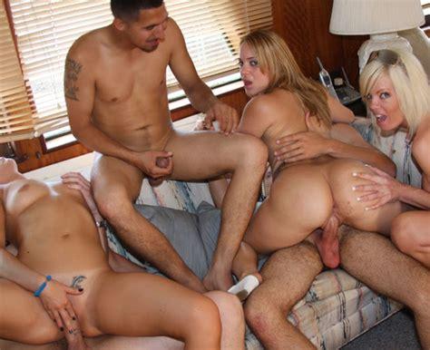 Порно Фото Оргии Com Erotik Film Porn Sex Tr Image 644261