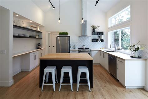 mod鑞e cuisine avec ilot central beautiful cuisine avec ilot central gallery yourmentor info yourmentor info