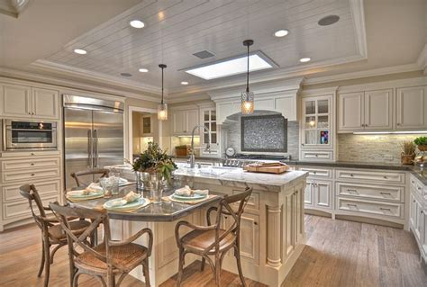 what to put on a kitchen island 47 best paint colors images on home ideas for 2161