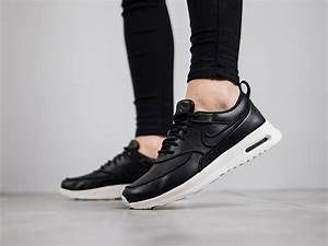 Adidas Ultraboost Size Chart Women 39 S Shoes Sneakers Nike Air Max Thea Ultra Si 881119