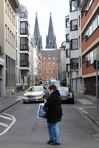 Date In Köln : streets of cologne germany editorial photography image of taxi famous 37768287 ~ Orissabook.com Haus und Dekorationen