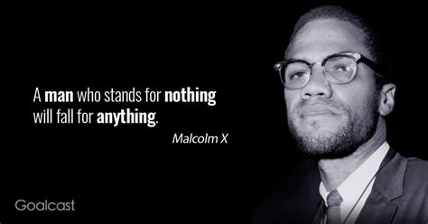 malcolm  quotes  inspire    control