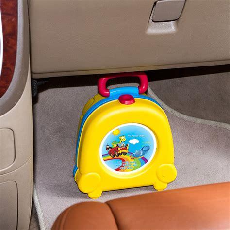 kid pee toilet kid baby toddler toilet portable training seat travel