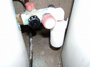 Groupe De Sécurité Cumulus : bloc securite chauffe eau fuite maison design mail ~ Dailycaller-alerts.com Idées de Décoration
