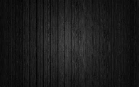 Schwarz Holz by Die 88 Besten Schwarz Wallpapers