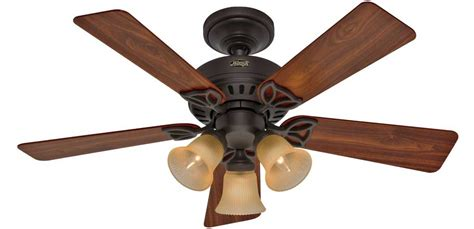 getting cheap ceiling fans knowledgebase