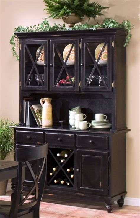 58 best images about kitchen hutch on
