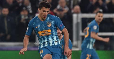 Euro Paper Talk: Tottenham to land winger as Barcelona ...