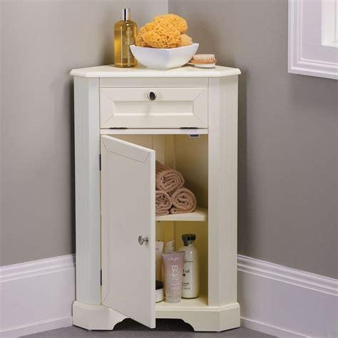best bathroom storage ideas small corner bathroom storage cabinet