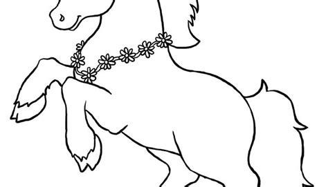 desenho de unicornio  pintar criando  apego