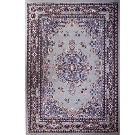Wayfair Rugs Sale by 2017 Wayfair Rug Market Sale 70 Rugs For Your Home