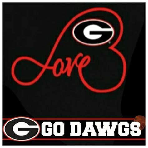images   dawgs