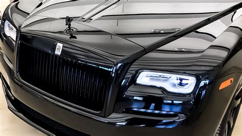 When Was Rolls Royce Founded by Rolls Royce Service Repair Serving Nh Ma 40