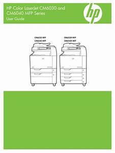 Hp Color Laserjet Cp3505 Service Manual  Full Version Free