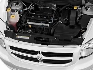 Image  2012 Dodge Caliber 4