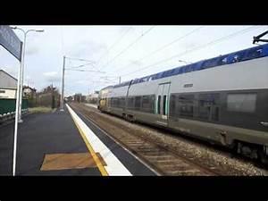 Maison Blanche Reims : arriv e et d part d 39 une zgc en livr e lorraine en gare de ~ Melissatoandfro.com Idées de Décoration