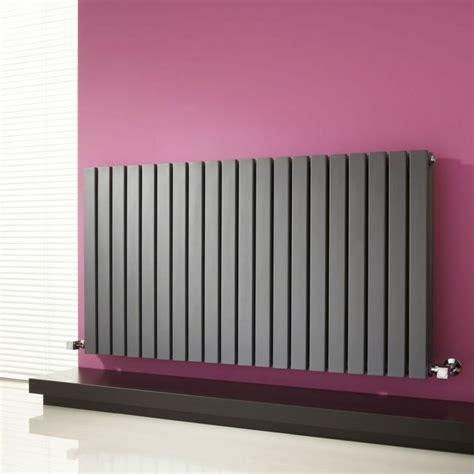radiateur mural leroy merlin voyez les meilleurs design de cache radiateur en photos
