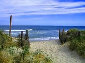 Beach Houses Seaside Oregon