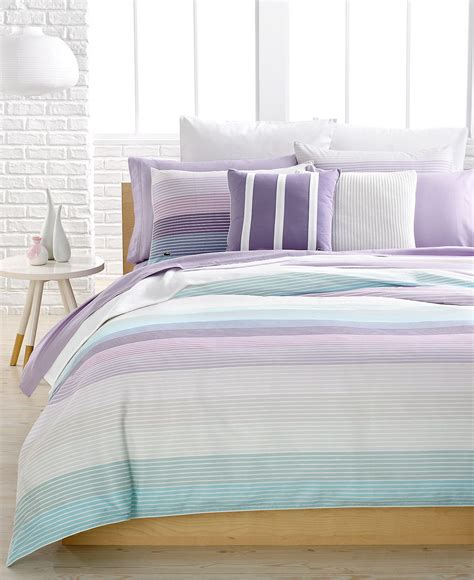 33032 lacoste bed set lacoste bedding grenelle comforter and duvet cover sets