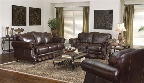 Dark Brown Living Room Furniture Living Room Furniture Arrangement Blue Gray Dining Ideas Best Accent Wall Colors Chandeliers Mustard Walls How To Position A Rug In Staining Table Pottery Barn