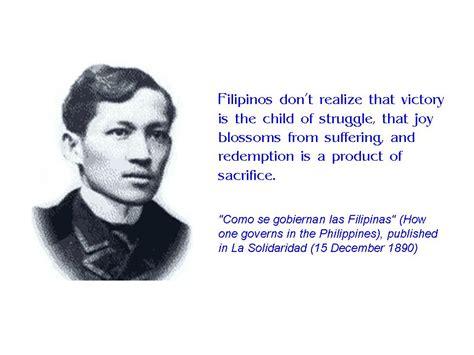 Filipino Famous Quotes. QuotesGram